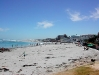Small Bay Beach