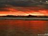 Big Bay Sunset