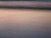Big Bay at dusk