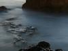 Big Bay on the rocks