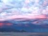 Table Mountain at Dawn