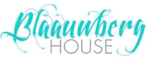 Blaauwberg House